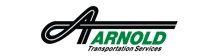 Arnold Transportation Services Company
