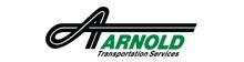 Arnold Transportation Services logo