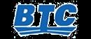 Builders Transportation Co.