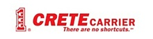 Crete Carrier Corporation logo