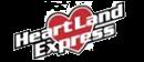 Heartland Express