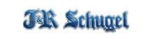 J&R Schugel Trucking, Inc. logo