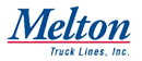 Melton Lines Inc