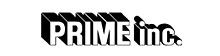Prime Inc. logo
