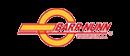 Barr-Nunn Transportation