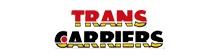 Transcarriers logo