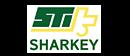 Sharkey Transportation