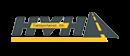 HVH Transportation Trucking Company