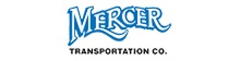 Mercer Transportation logo