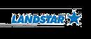 Landstar Trucking Company