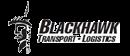Blackhawk Transport Trucking Company