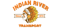 Indian River Transport  Company