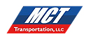 MCT Transportation
