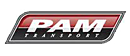 PAM Transport Company