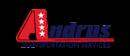 Andrus Transportation Company