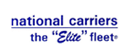 National Carriers Company