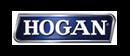 Hogan Company