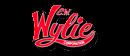E.W. Wylie