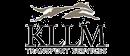 KLLM Company