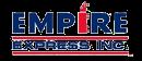 Empire Express Company