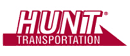Hunt Transportation Company