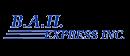 B.A.H. Express