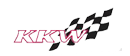 KKW  Company