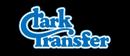 Clark Transfer