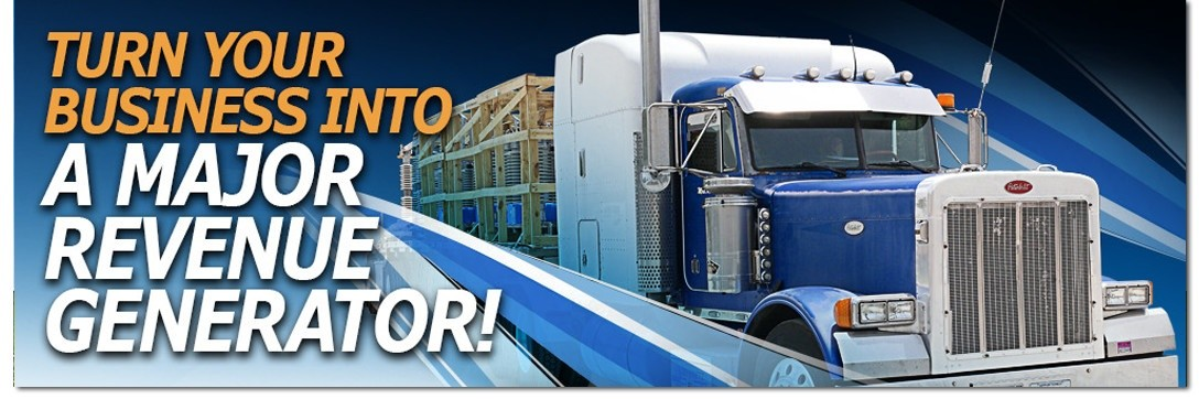 Bennett Motor Express is looking for truck drivers.