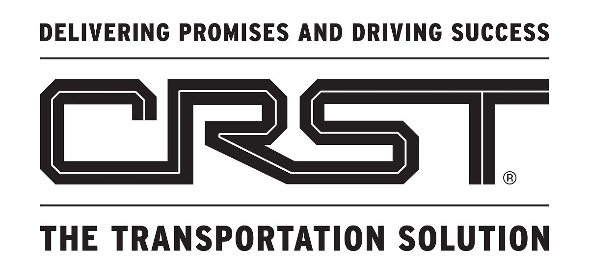 CRST Dedicated Services East is looking for truck drivers.