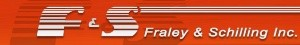 Fraley & Schilling Inc Company