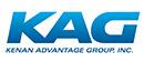 Kenan Advantage Group logo