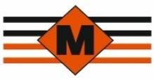 Metropolitan  Company