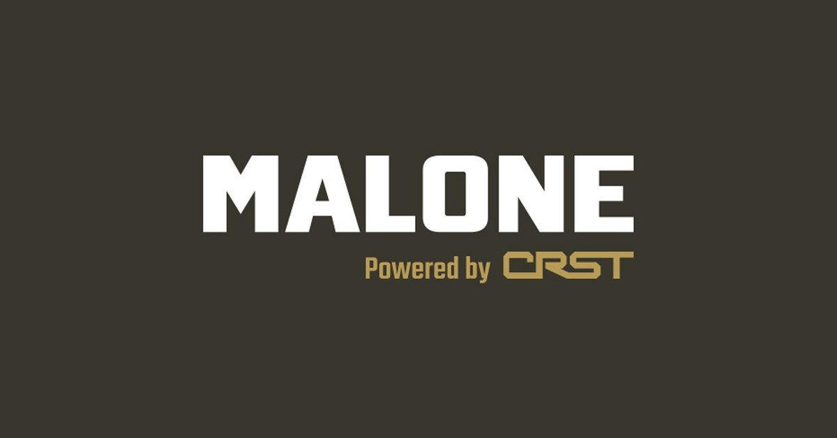 CRST Malone is looking for truck drivers.