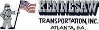 Kennesaw Transportation