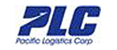 Pacific Logistics Corp. Expedited