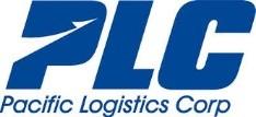 Pacific Logistics Corp.