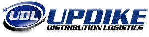 Updike Distribution Logistics