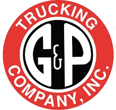 G&P  Company