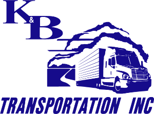 K&B Transportation, Inc.