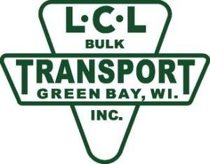 LCL Bulk Transport