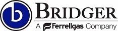 Bridger Logistics