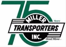 Miller Transporters, Inc