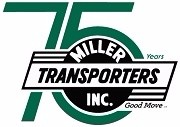 Miller Transporters, Inc Company