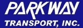 Parkway Transport
