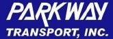 Parkway Transport logo
