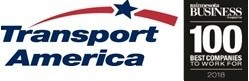Transport America Company
