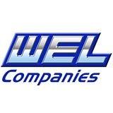 WEL Companies Company